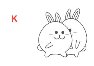 4コマ漫画「それって日本放送協会じゃないの?」の3コマ目