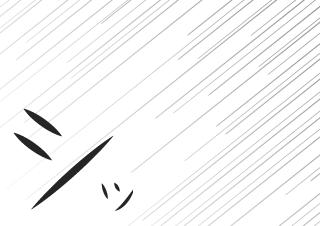 4コマ漫画「味付け」の2コマ目