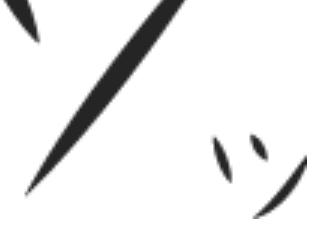4コマ漫画「味付け」の4コマ目